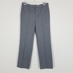 J. Crew Eaton Boy Trousers Gray A0912